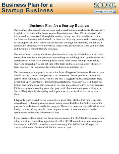 Graphic design business plan sample executive summary